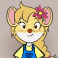 ratinicky2