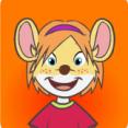 topo-scimmia