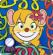 Elena-mouse