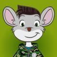 Rattoldo