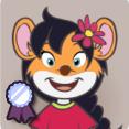 michi  mouse