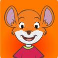 ratico