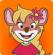 ratoncitacris