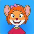 Ratoale