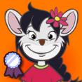Rato Luana