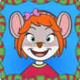 topina-scimmiettina