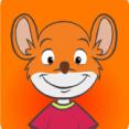 ratoale15