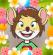 Julia_Flower