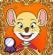 Ratopotter