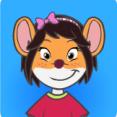 Ratita Carmen