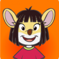 Ratoanita Roquecroll