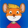 ratomarques