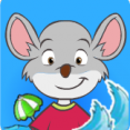 Ratomo