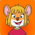 ratoperferato