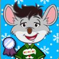 Simon el raton