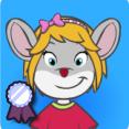 Ratita-star