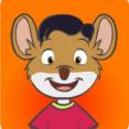 rat-melcior