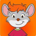 ratto cric