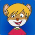 hamstervil