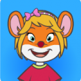 Laura Mouse