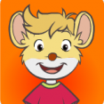 trippelmouse