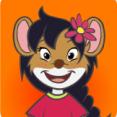 ratabella