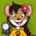 Principessa Mozzarella