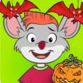 Rato-Gomoso