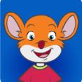 topo/ratto
