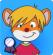 ratocisco