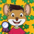 Benji la souris