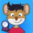 rat-diego