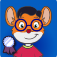 ratontíncho