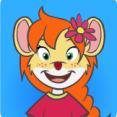 Princesscricri01