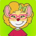 caty26