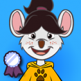 RatoMary12