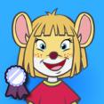 ratitarisueña