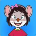 Ratita presumida5