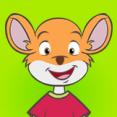 Rodri_rato