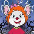rato larocas