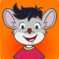 Ratomono