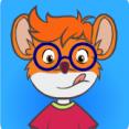 topolino piccolino