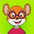 ratoncitoJC