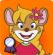Evi Staartmuis