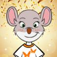 Miaaa ratonica