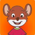 Ratnest