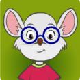 toposo goloso