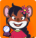 Ratita Ratonica