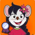 Noemi_Mouse