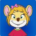 Ratina Provolone
